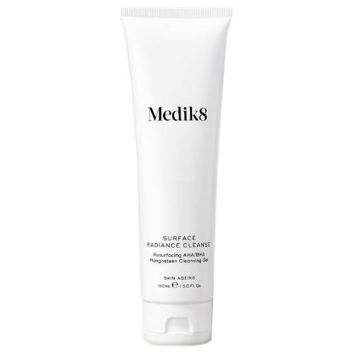 Medik8 Surface Radiance Cleanse 150ml