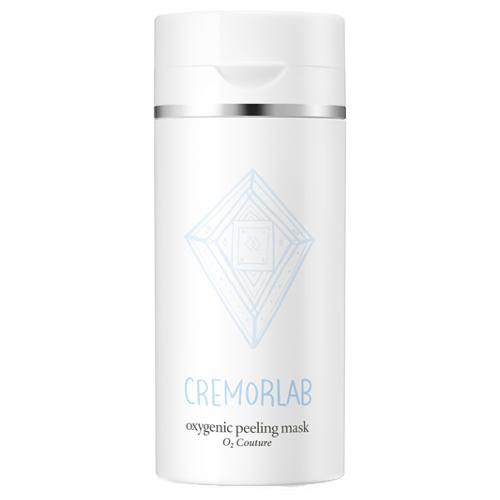 Cremorlab O2 Couture Oxygenic Peeling Mask 100ML