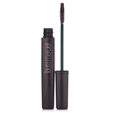 Laura Mercier Burgundy Long Lash Mascara
