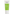 Murad Resurgence Renewing Cleansing Cream 200ml by Murad