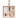 Nude By Nature Daylight 3 Piece Complexion Ornament - Medium by Nude By Nature