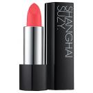 Shanghai Suzy Whipped Matte Lipstick - Poppy