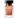 Dolce & Gabbana The Only One EDP 30ml by Dolce & Gabbana