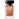 Dolce & Gabbana The Only One EDP 30ml