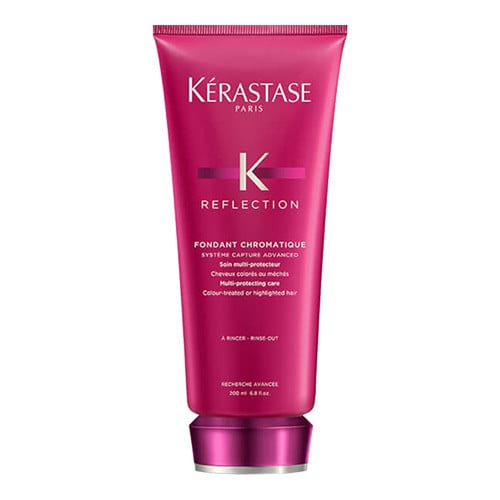Kérastase Reflection Fondant Chromatique by Kerastase