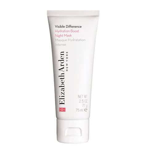 Elizabeth Arden Visible Difference Hydration Boost Night Mask by Elizabeth Arden