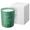 Kerzon Parc des Buttes-Chaumont Candle