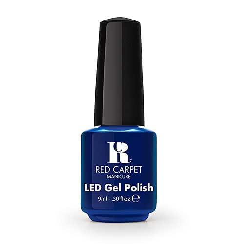 Red Carpet Manicure Gel Polish - Drop Dead Gorgeous by Red Carpet Manicure