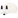 Balmain Paris Cosmetic Styling Pack by Balmain Paris Hair Couture