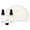 Balmain Paris Cosmetic Styling Pack