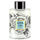 UMA Oils Ultimate Brightening Rose Toner