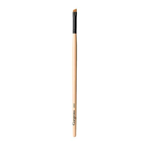 Gorgeous Cosmetics Large Angle Brush - 012 by Gorgeous Cosmetics