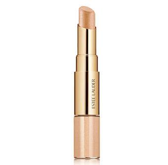 Estée Lauder Lip & Cheek Summer Glow - Sunburst  by Estee Lauder