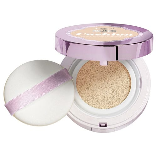 L'Oreal Paris Nude Magique Cushion Foundation  by L'Oreal Paris