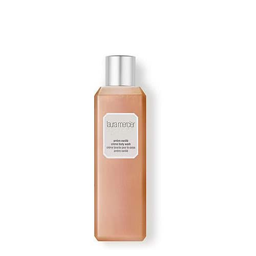 Laura Mercier Ambre Vanillé Creme Body Wash