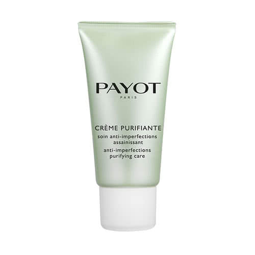 Payot Crème Purifiante Purifying Care by Payot