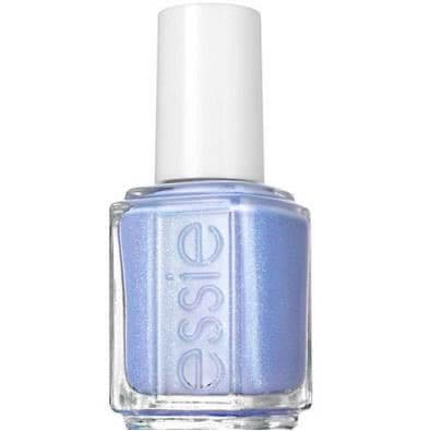 essie Summer Collection 2012-Bikini So Teeny