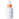 MAAEMO Revitalise Face Mist 100ml