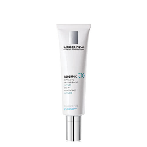 La Roche-Posay Redermic Vitamin C10 Anti-Ageing Moisturiser