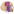 Jane Iredale Be Eye-Catching Kit by Jane Iredale