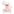 Marc Jacobs Daisy Love Eau So Sweet EDT 30 mL by Marc Jacobs