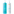 MOROCCANOIL Extra Volume Duo Pack 500ml by MOROCCANOIL