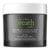 philosophy take a deep breath night detoxifying gel balm