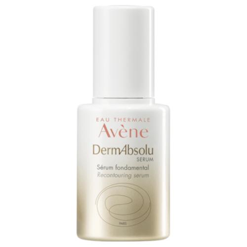 Avène DermAbsolu Recontouring Serum 30ml by Avène