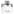 Montblanc Legend Spirit EDT 50ml by Montblanc