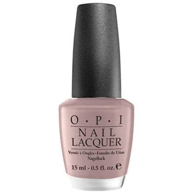 OPI Nail Lacquer - France Collection, Tickle My France-y by OPI color Tickle My France-y