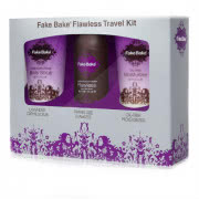 Fake Bake Flawless Travel Kit