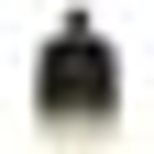 Oribe Gold Lust Repair & Restore Shampoo 250ml by Oribe