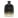 Oribe Gold Lust Repair & Restore Shampoo 250ml by Oribe