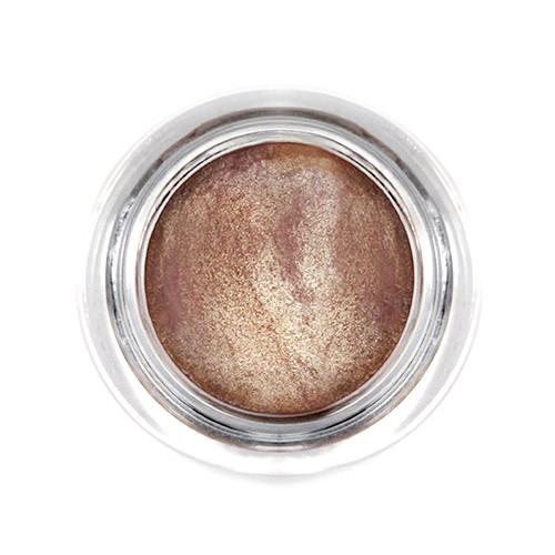 BECCA Beach Tint Shimmer Soufflé Fig/Opal 5.7g