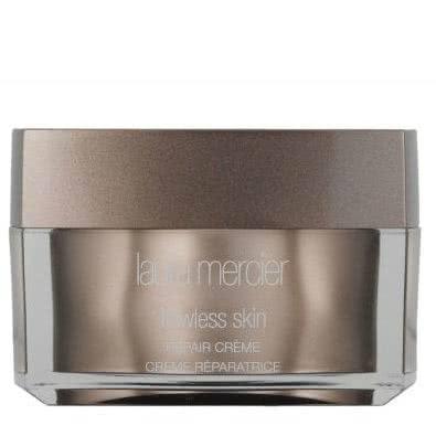 Laura Mercier Flawless Skin Repair Crème