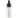 Lowengrip Instant Glow Serum Drops 30ml by Lowengrip