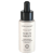 Lowengrip Instant Glow Serum Drops 30ml