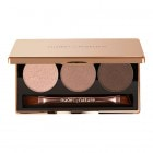 Nude by Nature Eyeshadow Nude Trio