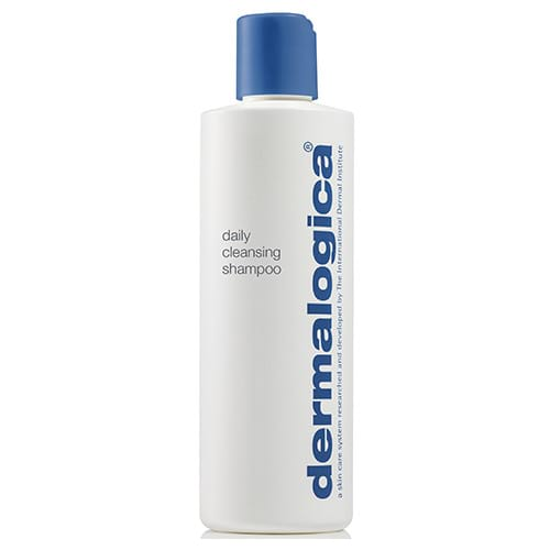 Dermalogica Shine Therapy Shampoo 59ml