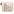 Clarins Shaping Facial Lift Routine by Clarins