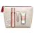 Clarins Shaping Facial Lift Routine
