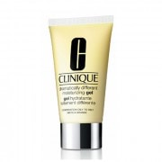 Clinique Dramatically Different Moisturizing Gel Tube