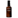 Grown Alchemist Hydra-Repair Day Cream 100ml by Grown Alchemist