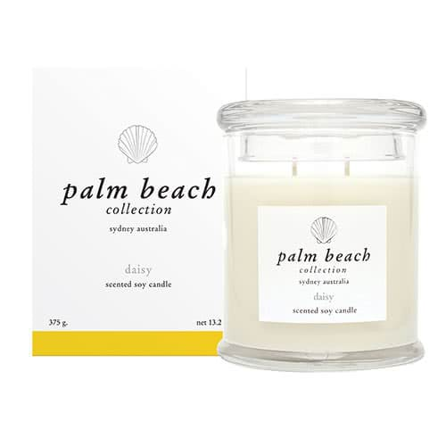 Palm Beach Collection - Daisy