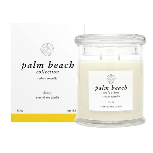 Palm Beach Collection - Daisy by Palm Beach Collection
