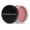 Youngblood Luminous Crème Blush
