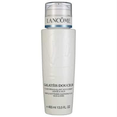 Lancôme Galateis Douceur Gentle Cleansing Fluid 400ml