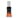 Payot Hydrating Elixir D'Eau by PAYOT