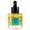 UMA Oils Intensely Nourishing Hair Oil
