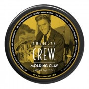 American Crew KING Molding Clay